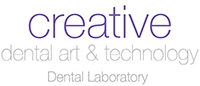 creative dental art & technology